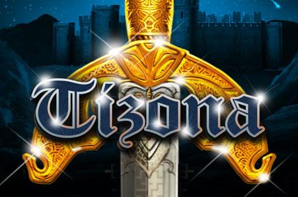 Tizona Online