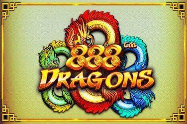 888 dragons