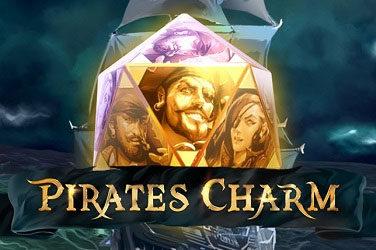 Pirate's charm