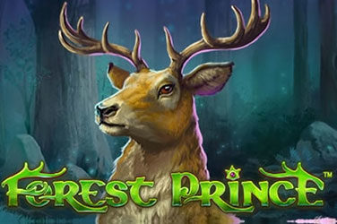 Forest prince