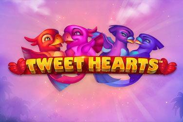 Tweethearts