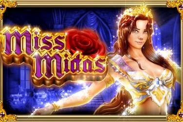 Miss Midas