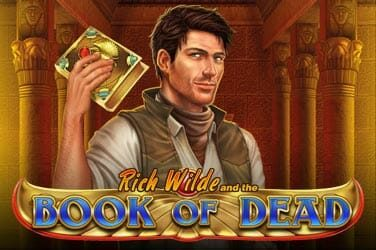 Book Of Dead