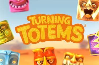 Turning Totems