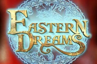 Eastern Dreams