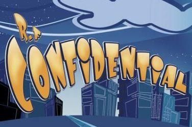 RF Confidential