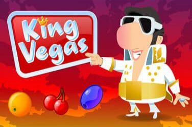 King Vegas